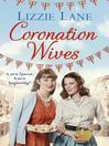 Coronation Wives (eBook)
