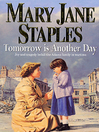 Tomorrow is Another Day (eBook): The Adams Family Series, Book 16