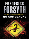 No Comebacks (eBook)