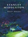 Brief Hours (eBook)