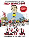 101 Damnations (eBook): Dispatches from the 101st Tour de France