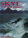 Skye (eBook): The Island