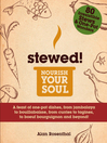 Stewed! (eBook)