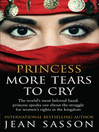 Princess (eBook): More Tears to Cry