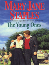 The Young Ones (eBook)