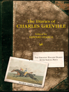 The Diaries of Charles Greville (eBook)