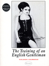 Training of an English Gentleman (eBook)