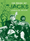 Jack (eBook): Stories of Britain's Favourite Name