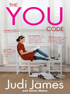 The You Code (eBook): What your habits say about you