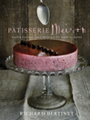 Patisserie Maison (eBook): The Step-by-Step Guide to Simple Sweet Pastries for the Home Baker