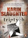 Triptych (eBook): Will Trent Series, Book 1