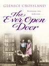 The Ever Open Door (eBook)