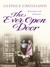The Ever Open Door (eBook)