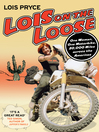 Lois on the Loose (eBook)