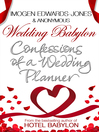 Wedding Babylon (eBook)
