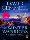 Winter Warriors (eBook): Drenai Series, Book 8