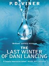 The Last Winter of Dani Lancing (eBook)