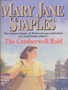 The Camberwell Raid (eBook)