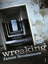 Wreaking (eBook)