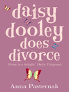 Daisy Dooley Does Divorce (eBook)