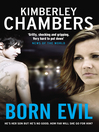 Born Evil (eBook)