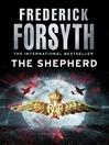 The Shepherd (eBook)