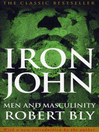 Iron John (eBook)