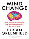 Mind Change (eBook)