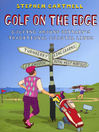 Golf On the Edge (eBook)