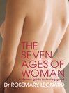 The Seven Ages of Woman (eBook)