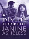Divine Torment (eBook)