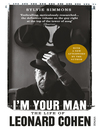 I'm Your Man (eBook): The Life of Leonard Cohen