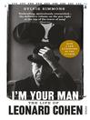 I'm Your Man (eBook): The Life of Leonard Cohen