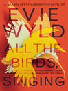 All the Birds, Singing (eBook)