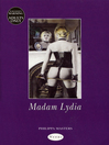 Madam Lydia (eBook)