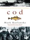 Cod (eBook)