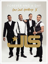 JLS (eBook): Forever and a Day
