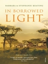 In Borrowed Light (eBook)