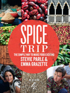 Spice Trip (eBook): The Simple Way to Make Food Exciting