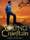 The Young Chieftain (eBook)
