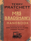 Mrs Bradshaw's Handbook (eBook)