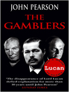 The Gamblers (eBook)
