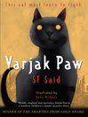 Varjak Paw (eBook): Varjak Paw Series, Book 1