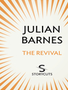 The Revival (eBook)