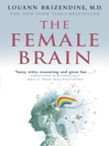 The Female Brain (eBook)