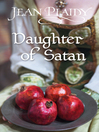 Daughter of Satan