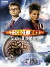 Sick Building (eBook): Doctor Who Series, Book 14