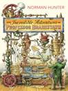 The Incredible Adventures of Professor Branestawm (eBook): Professor Branestawm Series, Book 1