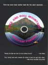 Rock and Roll Mountains (eBook)