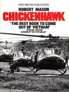 Chickenhawk (eBook)